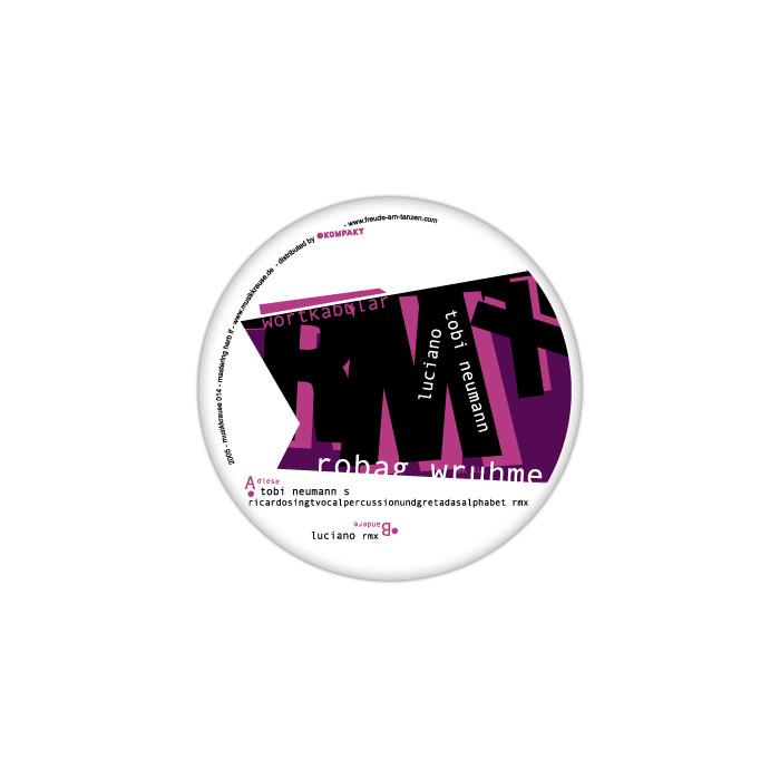 mk014_front
