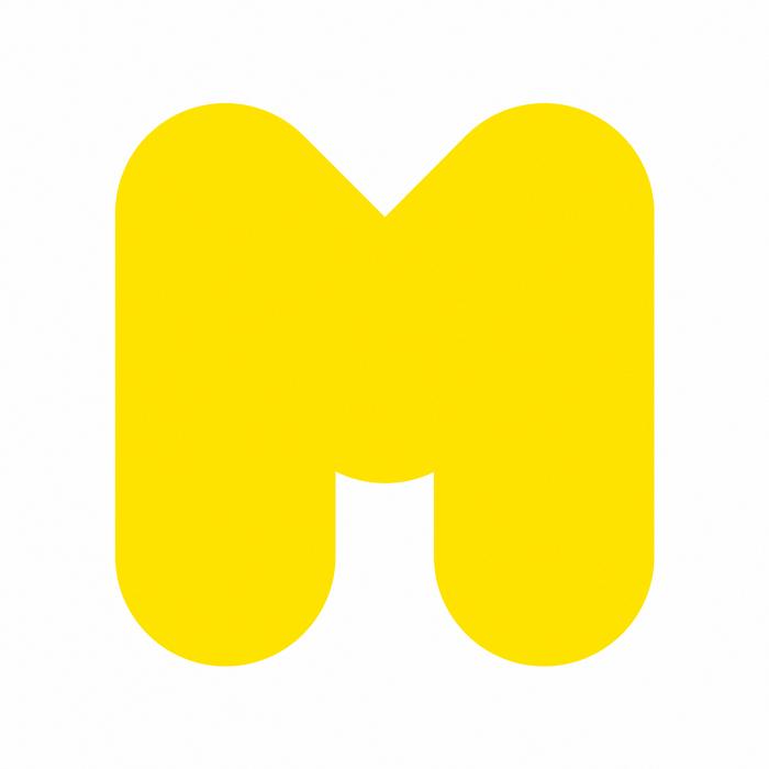 mk48_front